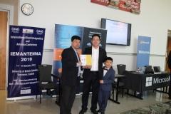 Best-paper-Award-13