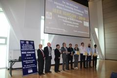 Best-paper-Award-4
